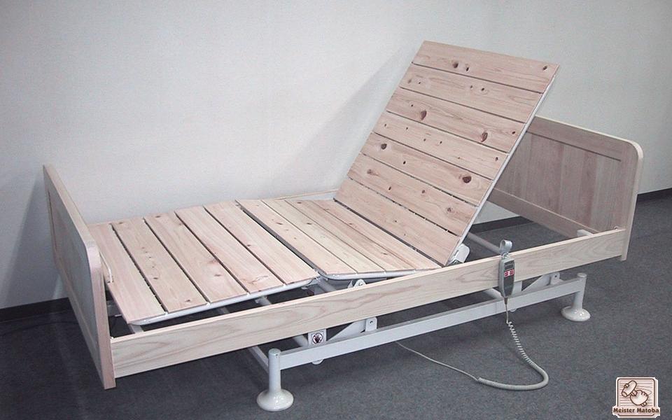 介護 用 ベッド 【価格.com】介護用ベッド 通販・価格比較・製品情報