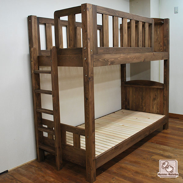 幅91cmの細いひのきオーダー二段ベッド幅91cmの細いひのきオーダー二段ベッド幅91cmの細いひのきオーダー二段ベッド幅91cmの細いひのきオーダー二段ベッド幅91cmの細いひのきオーダー二段ベッド
